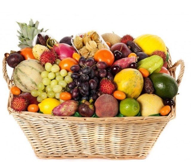premier_fruit_basket